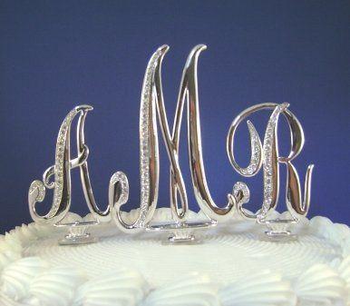 Tmx 1317937980803 6AM3SET Brooklyn wedding jewelry