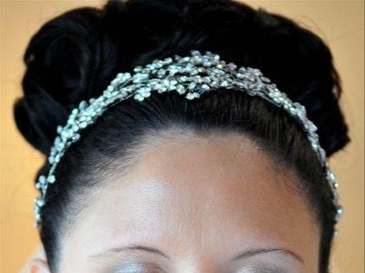 Tmx 1317938095335 2108011549821642461518461949303589123868316n Brooklyn wedding jewelry