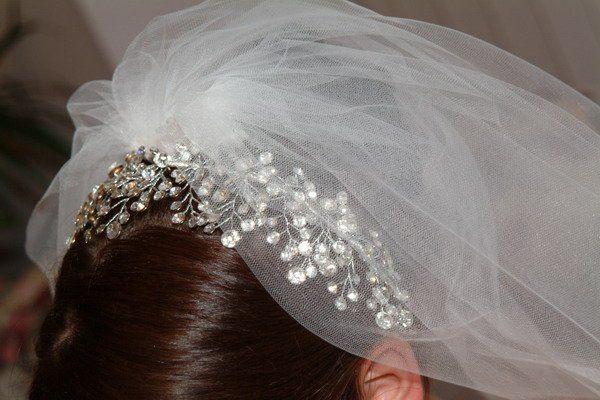 Tmx 1317938133850 N1518461949300488443215417 Brooklyn wedding jewelry