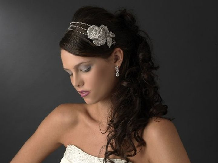 Tmx 1317938165819 Yhst429292990399642166895384942 Brooklyn wedding jewelry