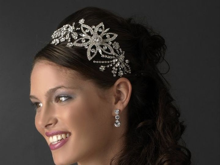 Tmx 1317938205178 Yhst4292929903996421692433039977 Brooklyn wedding jewelry