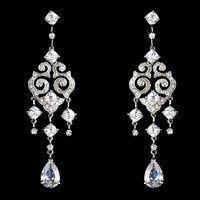 Tmx 1317938309553 Yhst429292990399642127838355233 Brooklyn wedding jewelry