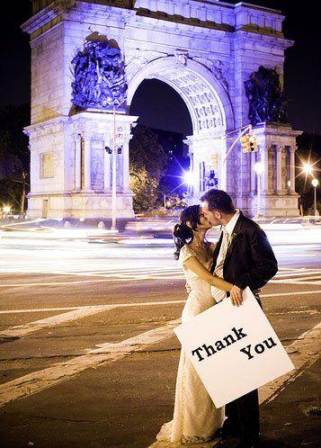 Tmx 1317938435132 41000ThankYouPhoto1 Brooklyn wedding jewelry