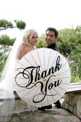 Tmx 1317938599569 Thankyo Brooklyn wedding jewelry