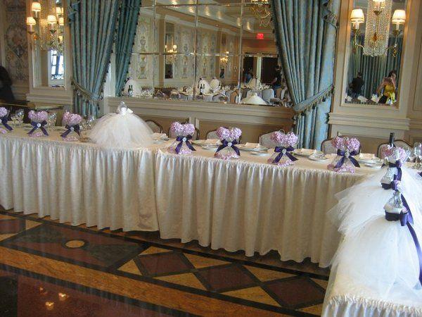 Tmx 1317938706241 Busiters Brooklyn wedding jewelry