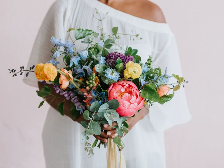 Tmx 017 Shelovesme 7177 51 1771897 160408490960739 Washington, DC wedding florist