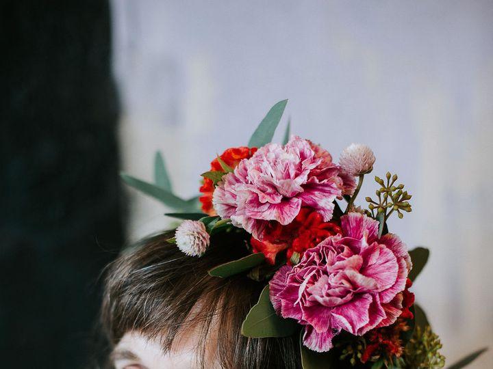 Tmx 047 August2020 3929 51 1771897 160408490792194 Washington, DC wedding florist