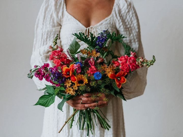 Tmx 059 June 1558 51 1771897 160408491116351 Washington, DC wedding florist