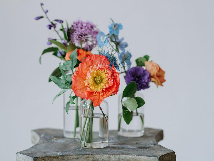 Tmx 122 Shelovesme 7373 51 1771897 160408490997657 Washington, DC wedding florist