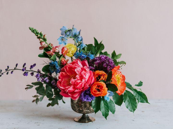Tmx 133 Shelovesme 7420 10 49 26 Am 51 1771897 160408490986380 Washington, DC wedding florist