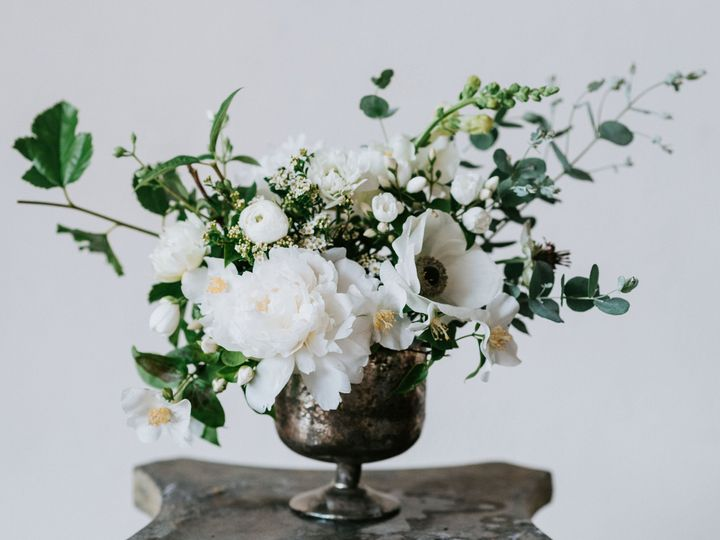 Tmx 142 Shelovesme 7106 10 49 26 Am 51 1771897 160408490947318 Washington, DC wedding florist