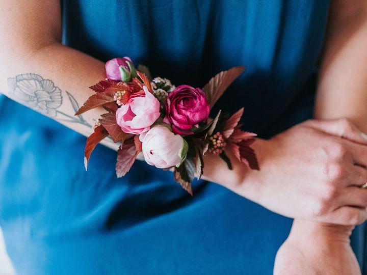 Tmx 170 Shelovesme 7444 10 49 26 Am 51 1771897 160408491227492 Washington, DC wedding florist