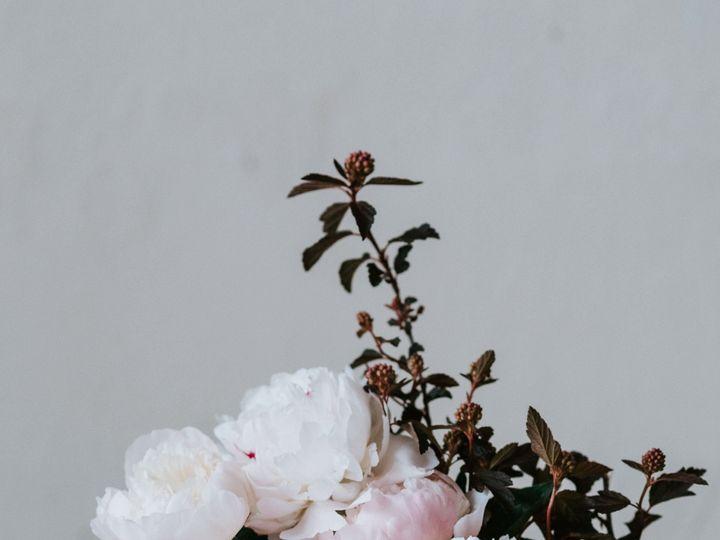 Tmx 187 Shelovesme 7086 51 1771897 160408491260682 Washington, DC wedding florist