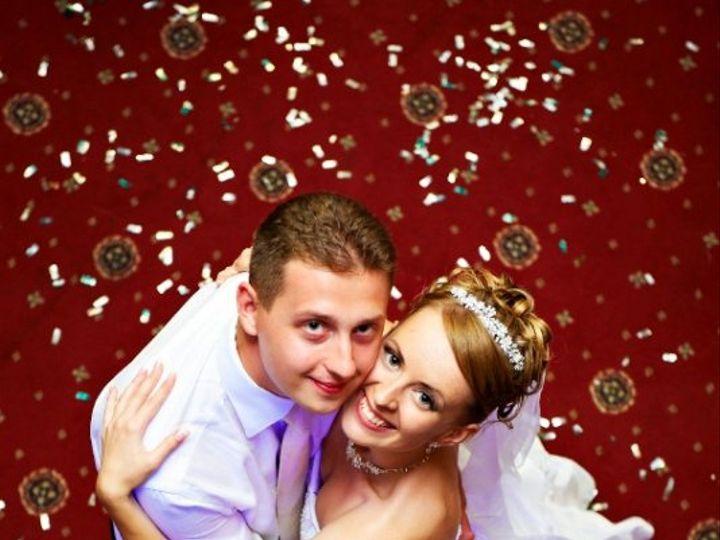 Tmx 1359745518611 Brideandgroomsmallerpslmain Saint Paul wedding dj