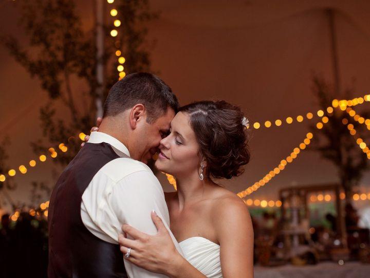 Tmx 1359746043065 WeddingcoupleMadChickenStudios1 Saint Paul wedding dj