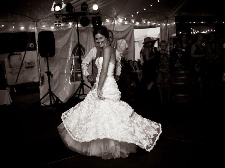 Tmx 1359746085268 WeddingcoupleMadChickenStudios2 Saint Paul wedding dj