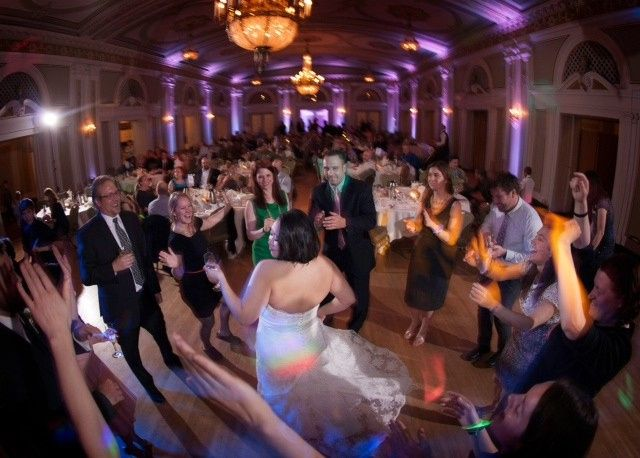 Tmx 1402024229034 Photo 4 Saint Paul wedding dj