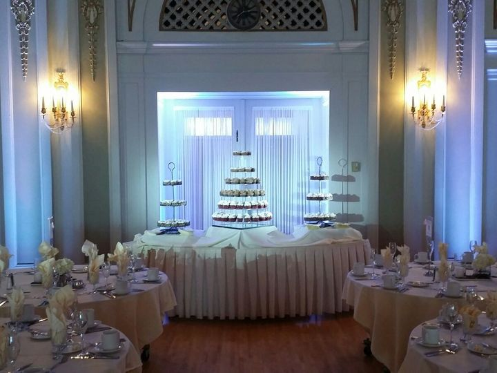 Tmx 1402024684639 20140405160910 Saint Paul wedding dj