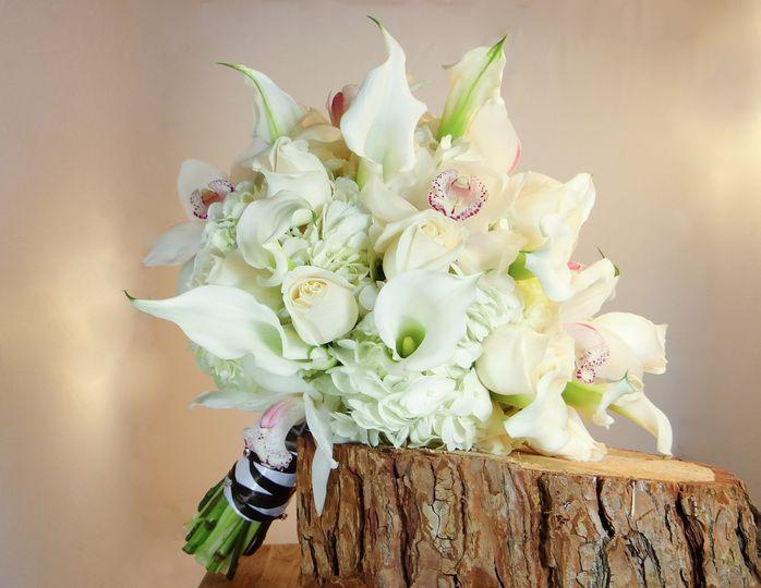 Flowers of the Field   Las Vegas Florist - Flowers - Las Vegas, NV ...