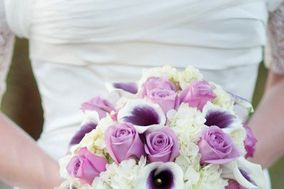 Flowers of the Field | Las Vegas Florist