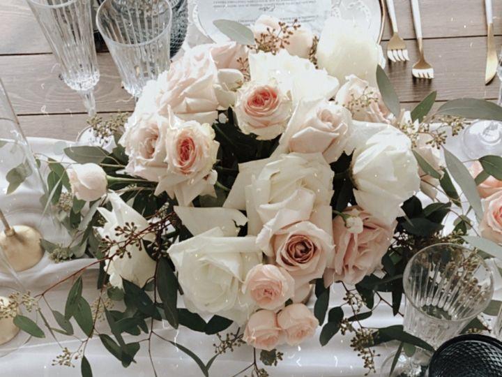 Tmx 207f4c42 Ccfe 4ad6 9943 35adb8688718 1 201 A 51 1981897 159616842244826 West Palm Beach, FL wedding eventproduction
