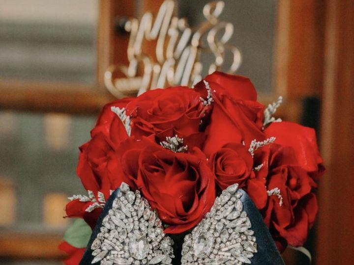 Tmx 9f9bc385 9f3b 4229 8dda B05cae785beb 1 201 A 51 1981897 159616821538487 West Palm Beach, FL wedding eventproduction