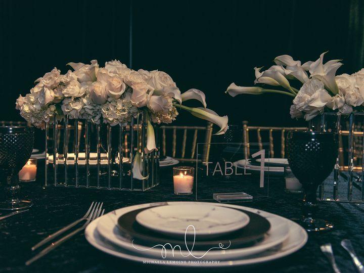 Tmx B59b45cc 0ff7 4201 B1f6 Fa847bcaed5e 51 1981897 159616869975547 West Palm Beach, FL wedding eventproduction