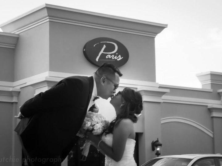 Tmx 1471448235172 11933462102065802609185855110579033819507904n Berlin, NJ wedding venue