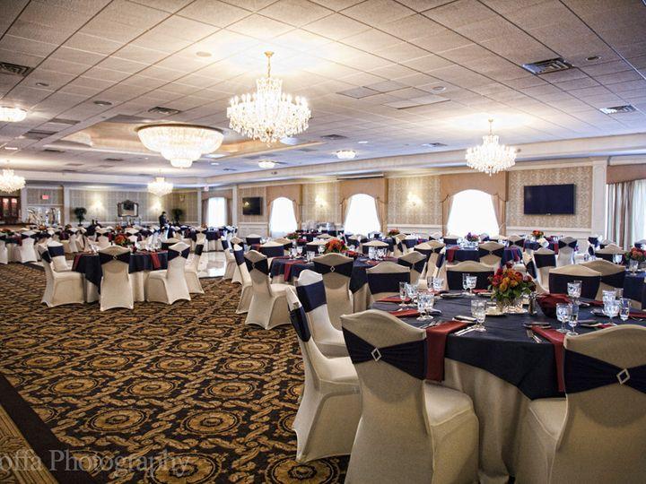 Tmx 1509654678003 005paris Berlin, NJ wedding venue