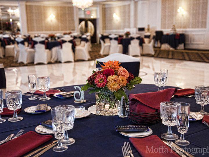 Tmx 1509654720809 008paris Berlin, NJ wedding venue