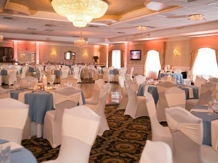 Tmx 1509654898453 D M  681 Berlin, NJ wedding venue