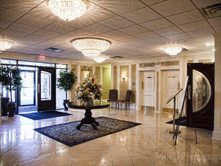 Tmx 1509656463163 016paris Berlin, NJ wedding venue