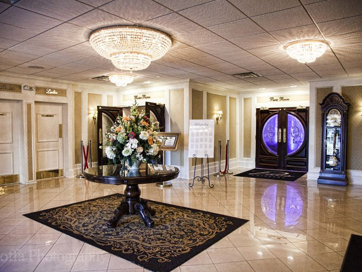 Tmx 1509656496054 015paris Berlin, NJ wedding venue