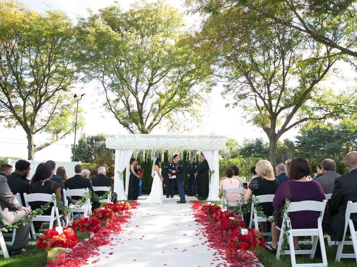 Tmx 1512068809176 A C 292 Berlin, NJ wedding venue