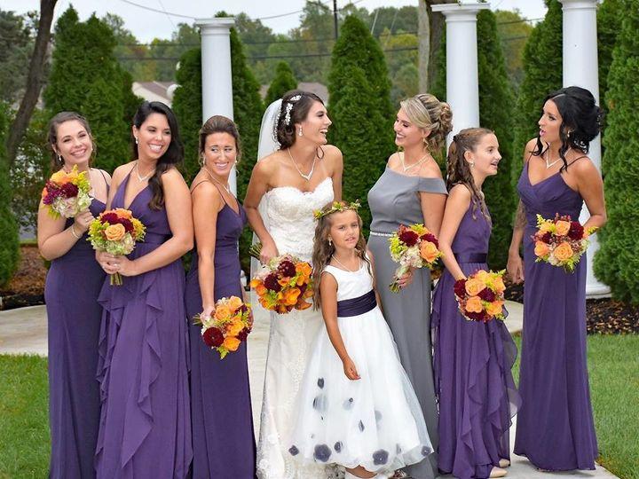 Tmx 1512069201132 Stapleton 5 Berlin, NJ wedding venue