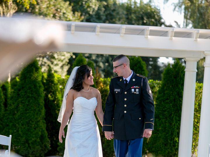 Tmx 1512069340417 A C 635 Berlin, NJ wedding venue