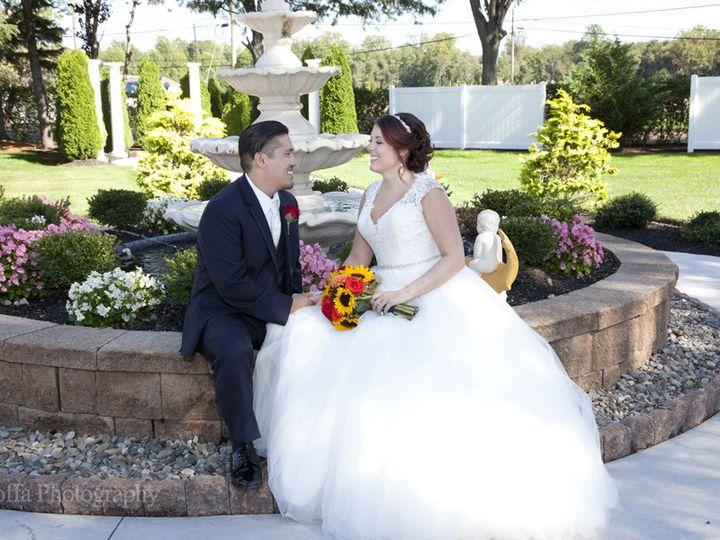 Tmx 1512069437203 Img1165 Berlin, NJ wedding venue