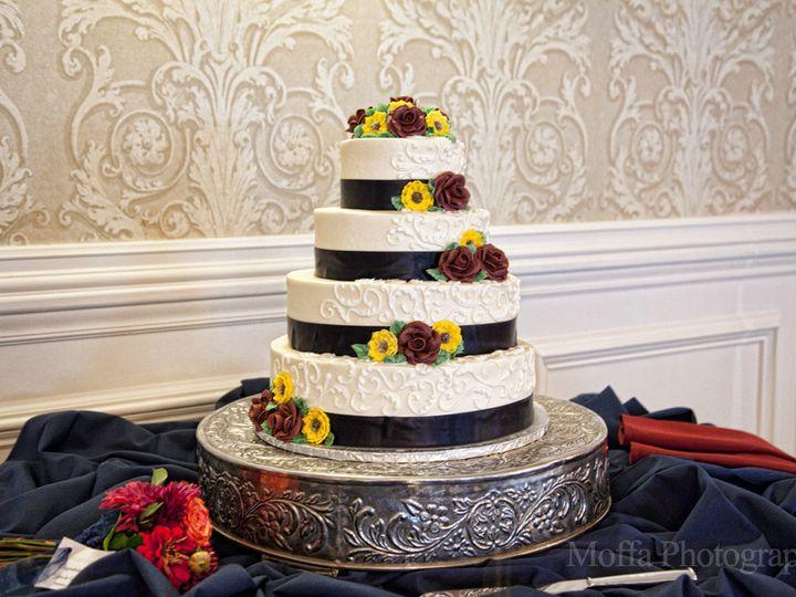 Tmx 1512080994427 007paris Berlin, NJ wedding venue