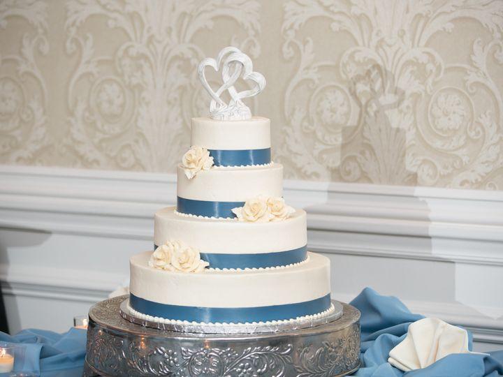Tmx 1512081090496 D M  780 Berlin, NJ wedding venue