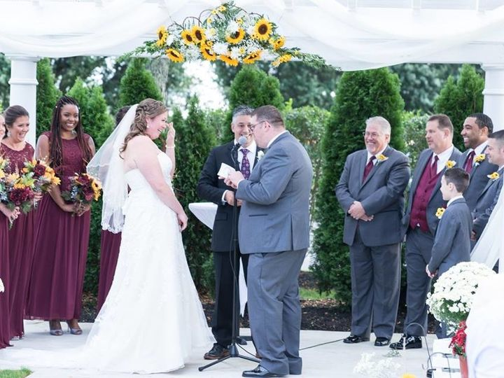 Tmx 1512081365292 Berryman 2 Berlin, NJ wedding venue