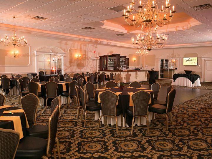 Tmx A 003 51 2897 157435508020786 Berlin, NJ wedding venue