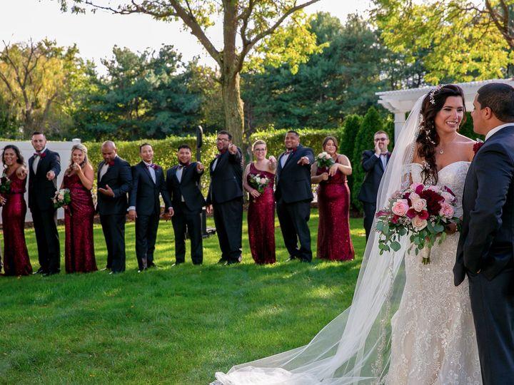 Tmx A V 577 51 2897 157435268165684 Berlin, NJ wedding venue