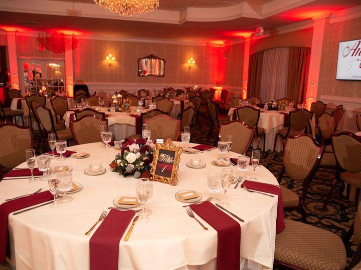 Tmx A V 889 51 2897 157435253085971 Berlin, NJ wedding venue