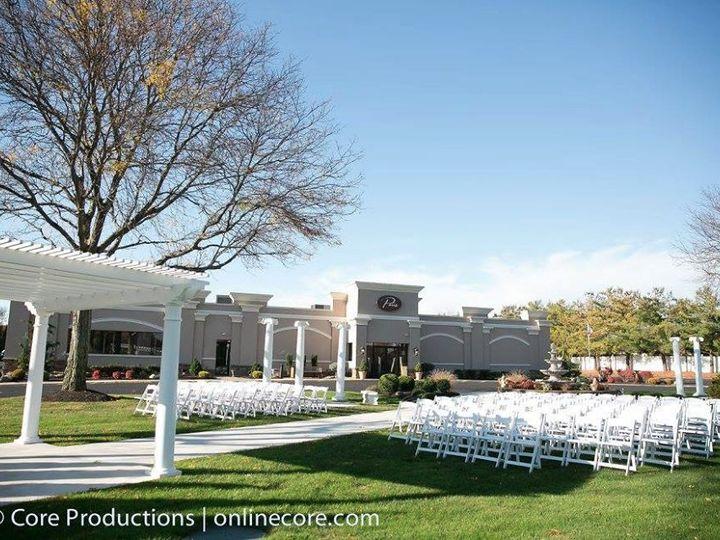 Tmx Garden 51 2897 157435608955467 Berlin, NJ wedding venue