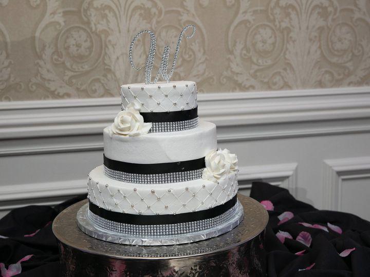 Tmx J B 751 51 2897 157435258289230 Berlin, NJ wedding venue