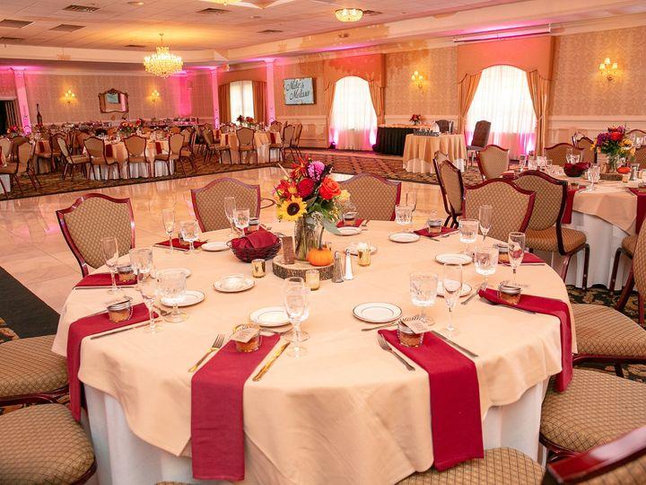 Tmx M M 775 51 2897 157435264341465 Berlin, NJ wedding venue