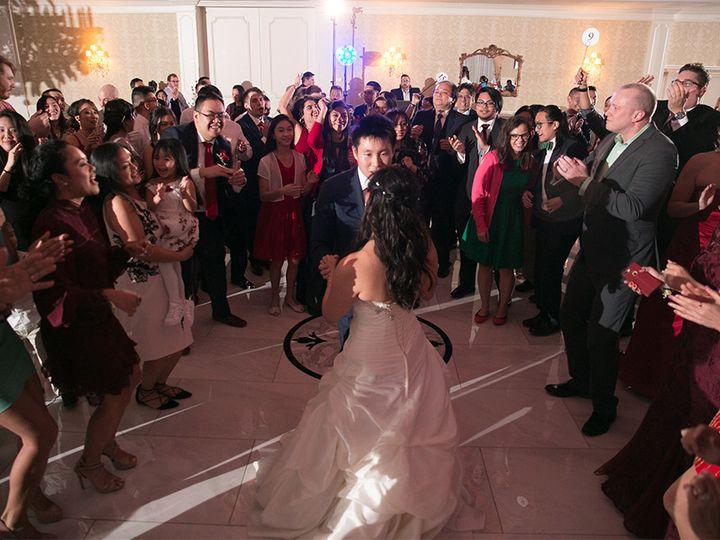 Tmx N A 811 51 2897 157435571422983 Berlin, NJ wedding venue