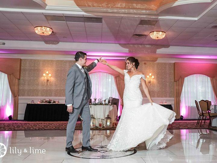Tmx Silva 5 51 2897 157435665567038 Berlin, NJ wedding venue