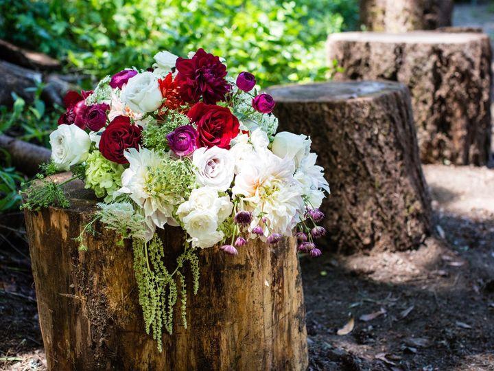 Tmx 1e2a9055 51 1022897 1571850145  wedding photography