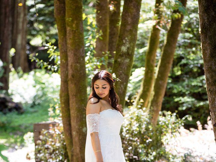 Tmx 1e2a9164 51 1022897 1571850153  wedding photography